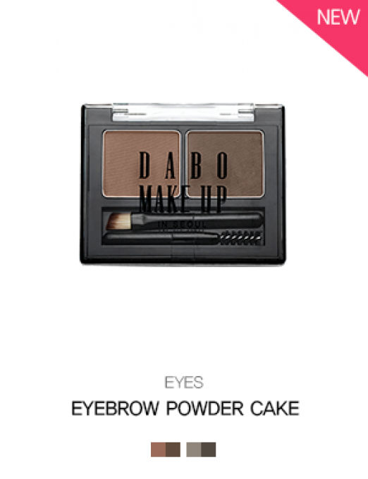 mo_eyebrowpowdercake_big_02_e