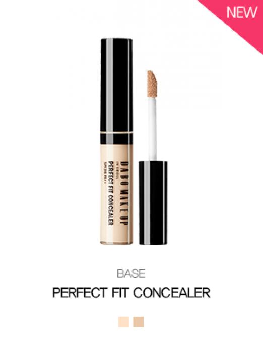 mo_perfect fit concealer_big_07_en