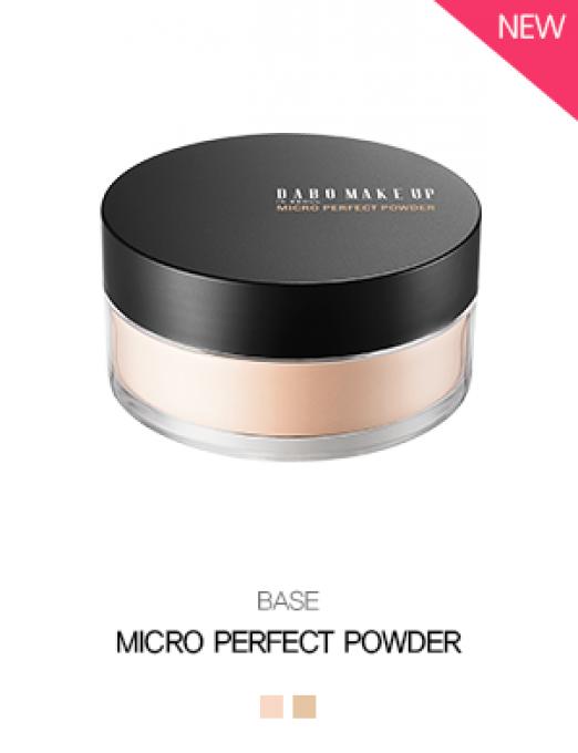 mo_MICRO PERFECT POWDER_big_07_en